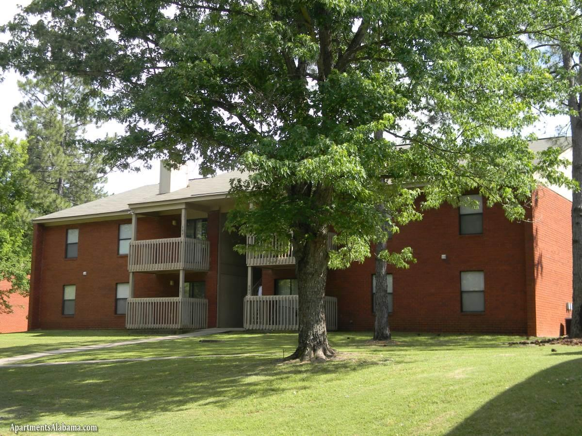 2800 mcfarland apartment in tuscaloosa al for 1 bedroom apartments tuscaloosa al