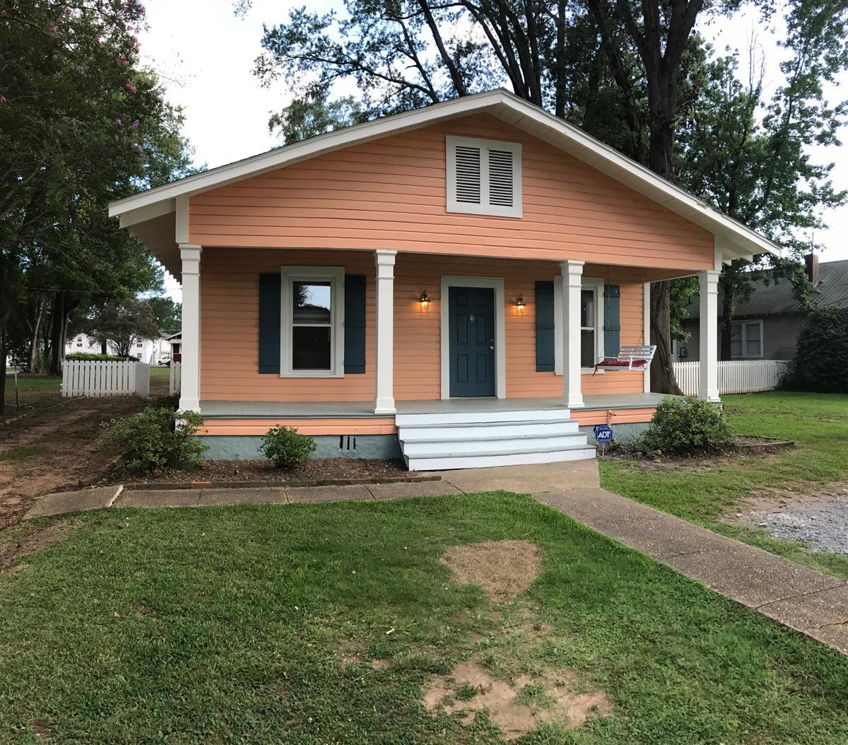 611 House Apartment In Tuscaloosa Al