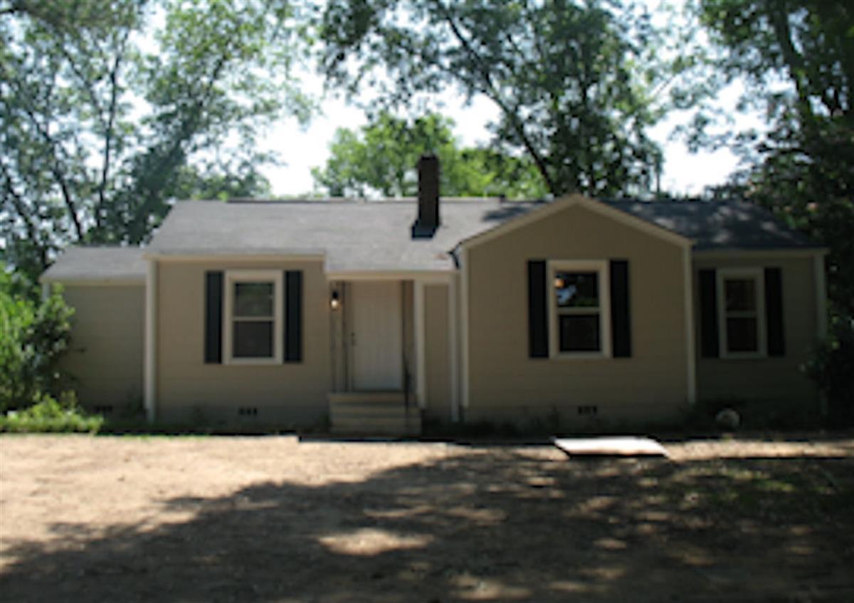 92 springbrook cir apartment in tuscaloosa al for Alabama homebuilders