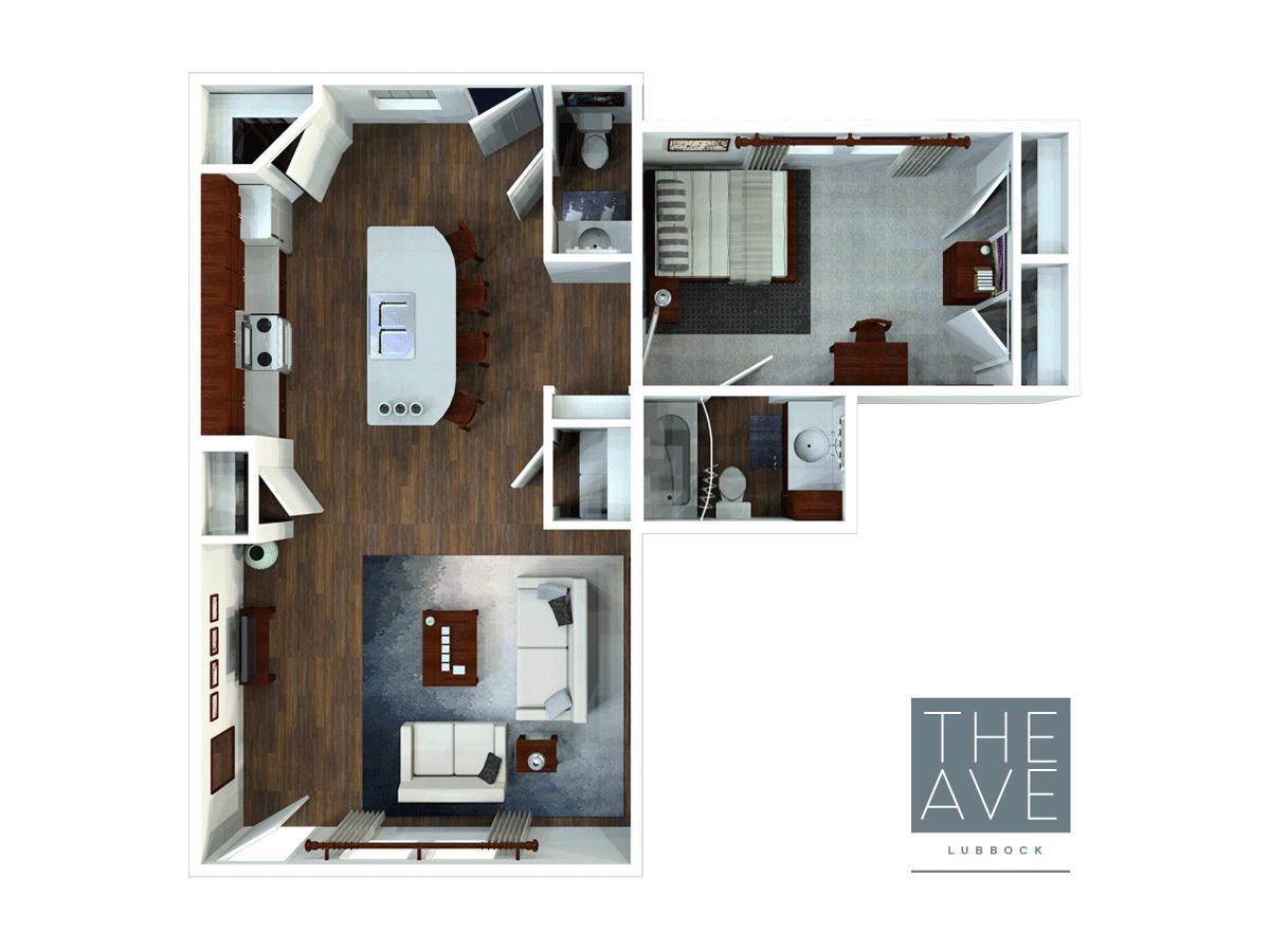 https://www.tuscaloosaapartmentguide.com/apartment-image/Avenue-at-Tuscaloosa3nba5ye5.rtz.jpg