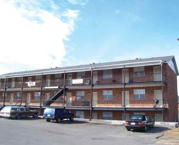 Stadium View Apartments Tuscaloosa In Apartment Foto Collections