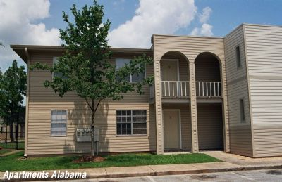 bent tree apartment in tuscaloosa al