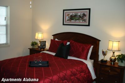 Emejing Bent Tree Apartments Tuscaloosa Ideas - Decorating ...