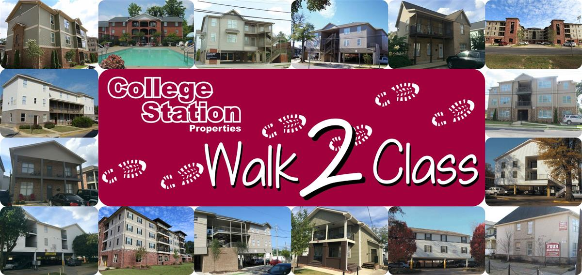 1 Bedroom Apartments College Station 6 Month Lease