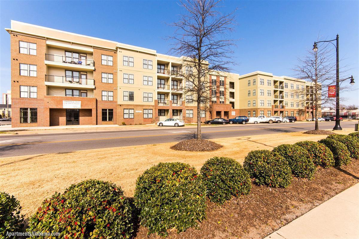 Greenbear lofts apartment in tuscaloosa al - One bedroom apartments in tuscaloosa ...