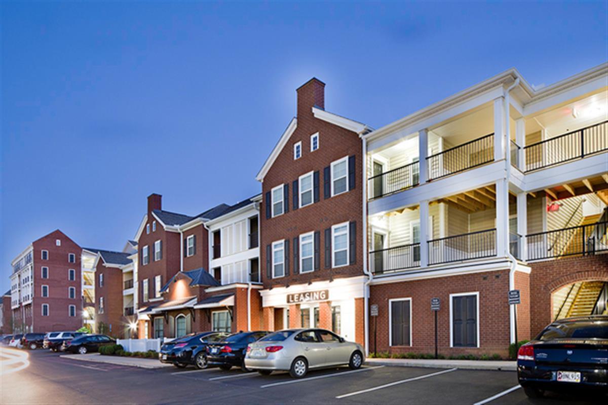 East Edge Apartments Apartment In Tuscaloosa Al