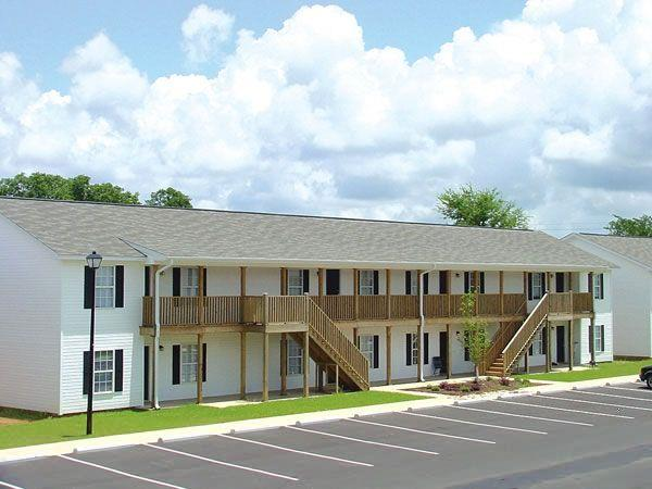 Englewood apartments apartment in tuscaloosa al for 1 bedroom apartments tuscaloosa al