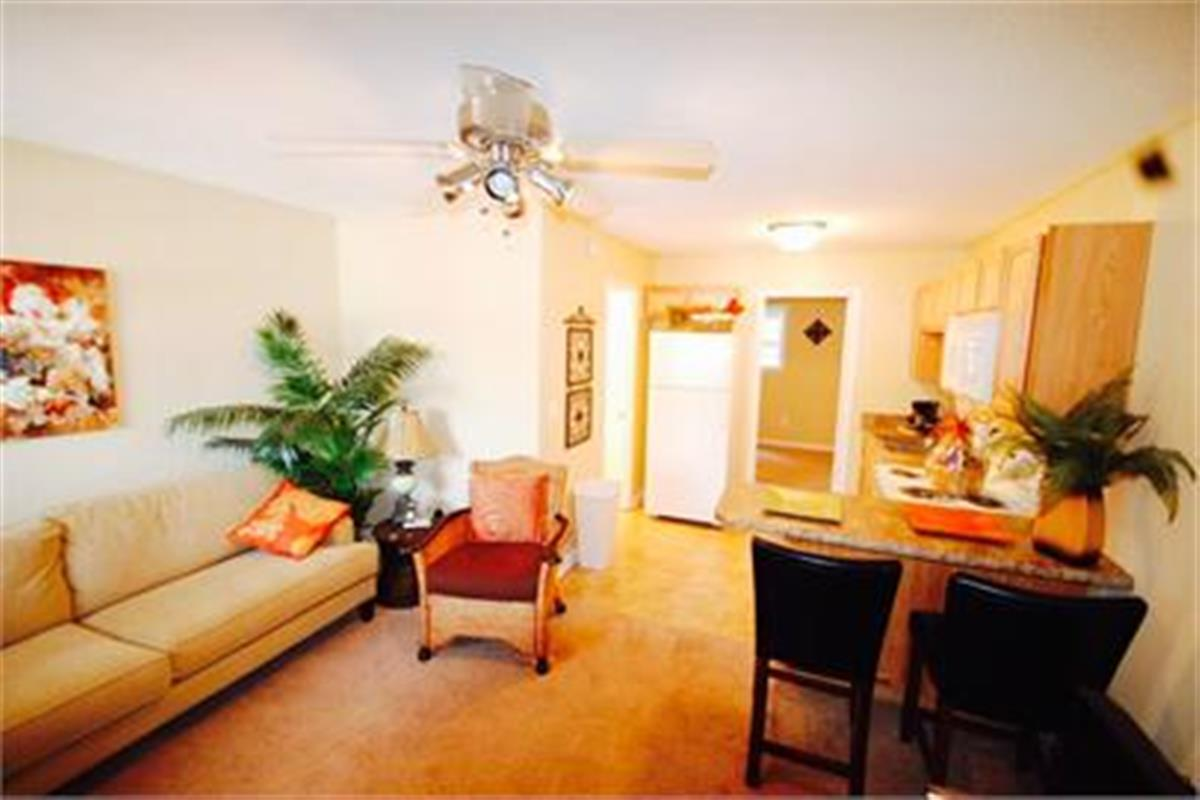 Forest lake apartment in tuscaloosa al - One bedroom apartments in tuscaloosa ...
