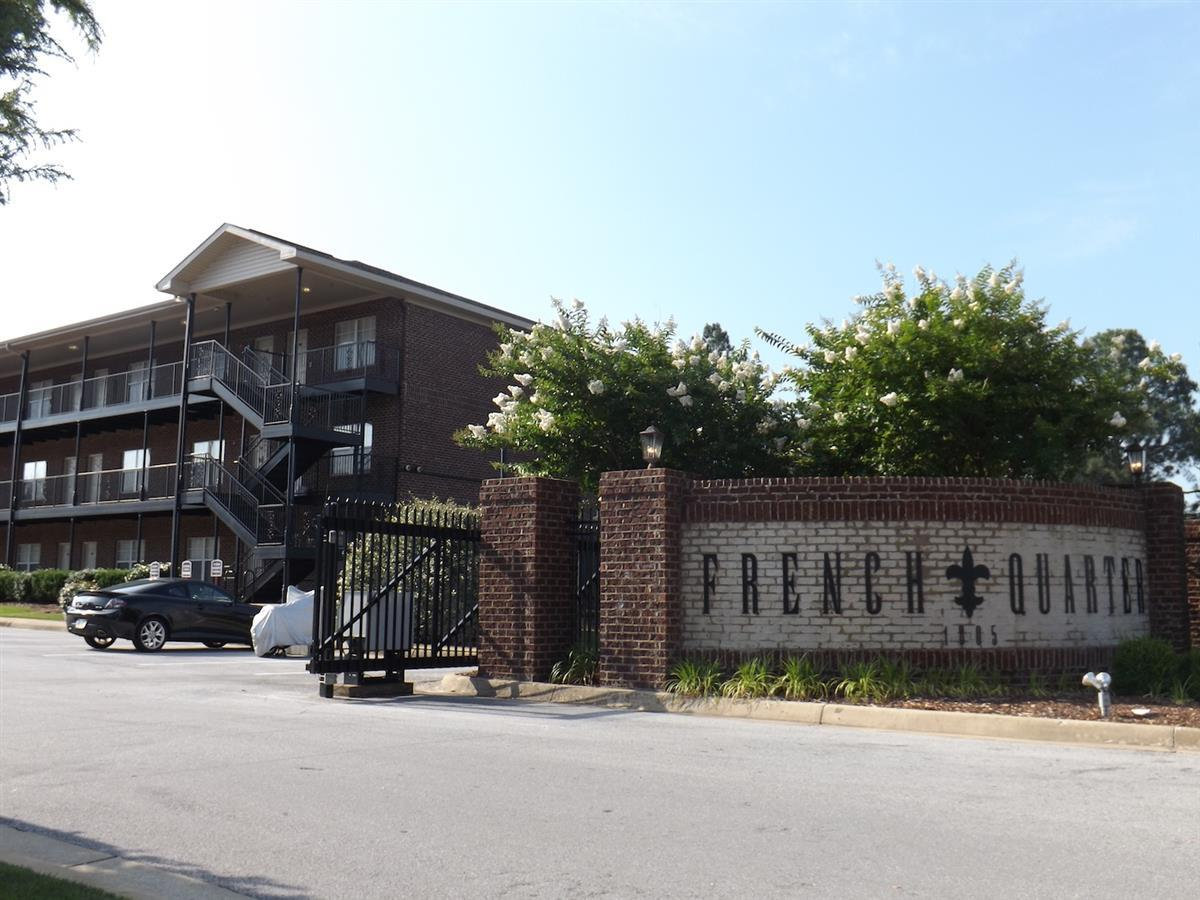 Tuscaloosa Apartments For Rent In Tuscaloosa Apartment