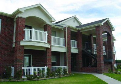 Tuscaloosa rental properties in tuscaloosa properties for rent in alabama al for 1 bedroom apartments tuscaloosa al
