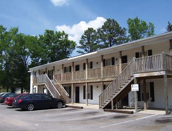 Harvest Ridge Apartments Apartment In Tuscaloosa Al