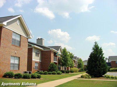 Kernersville Apartments Cheap