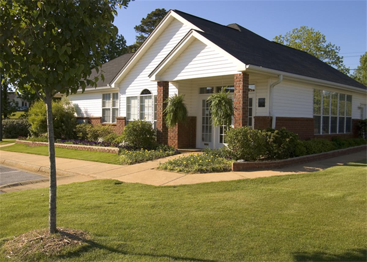 palisades apartment homes apartment in tuscaloosa al rh tuscaloosaapartmentguide com
