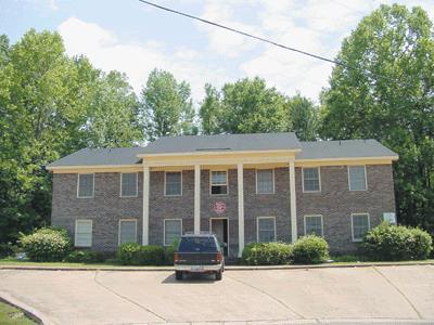 River Road Apartment Park - Apartment in Tuscaloosa, AL