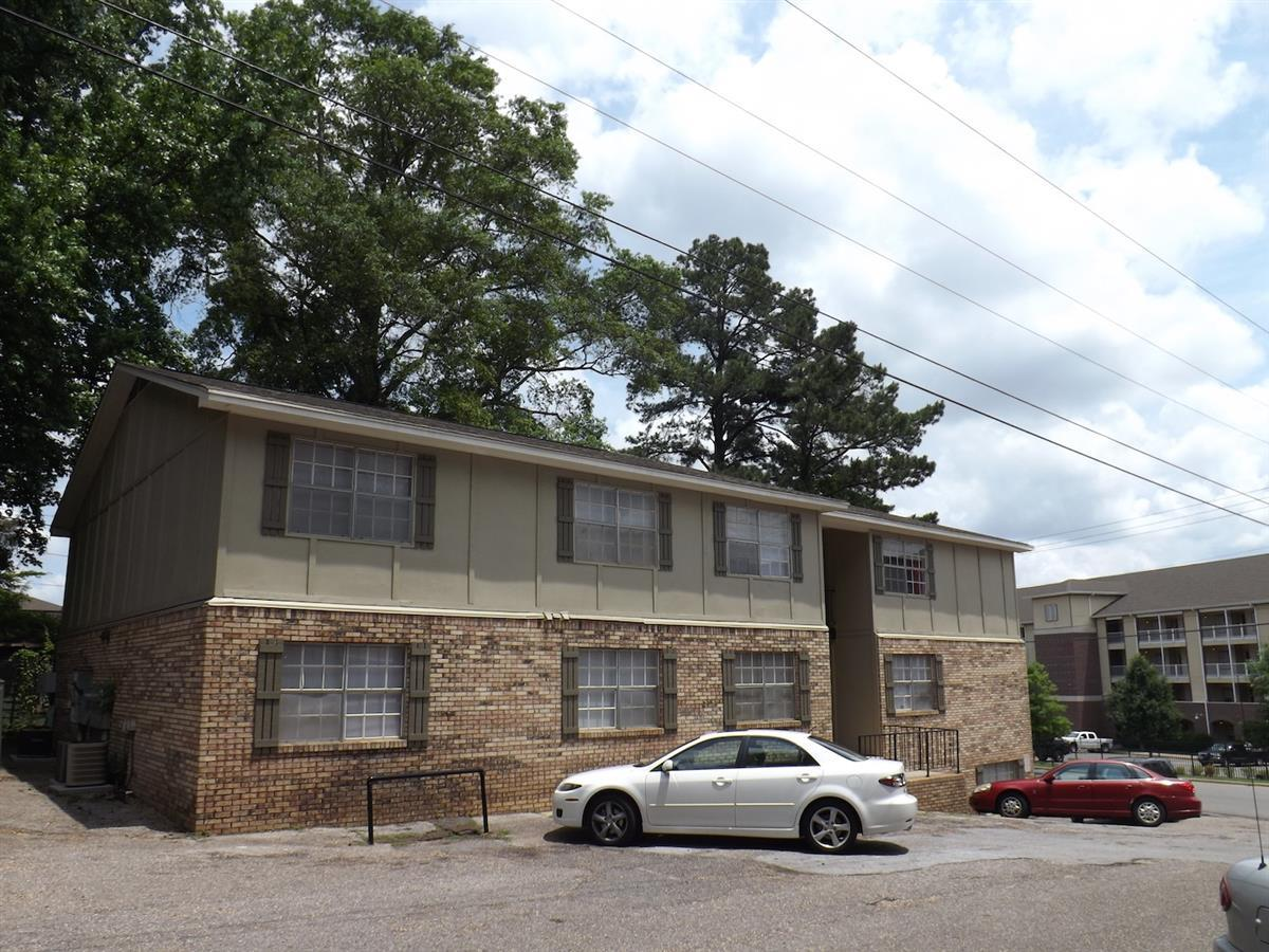 Rivercliff Apartments Apartment In Tuscaloosa Al
