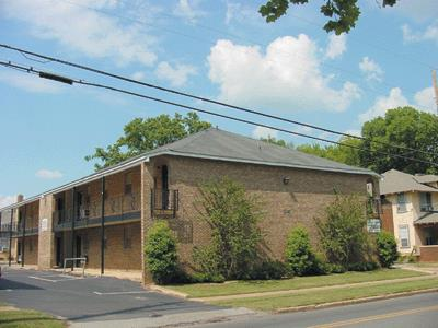 Cheap Apartments In Northport Al