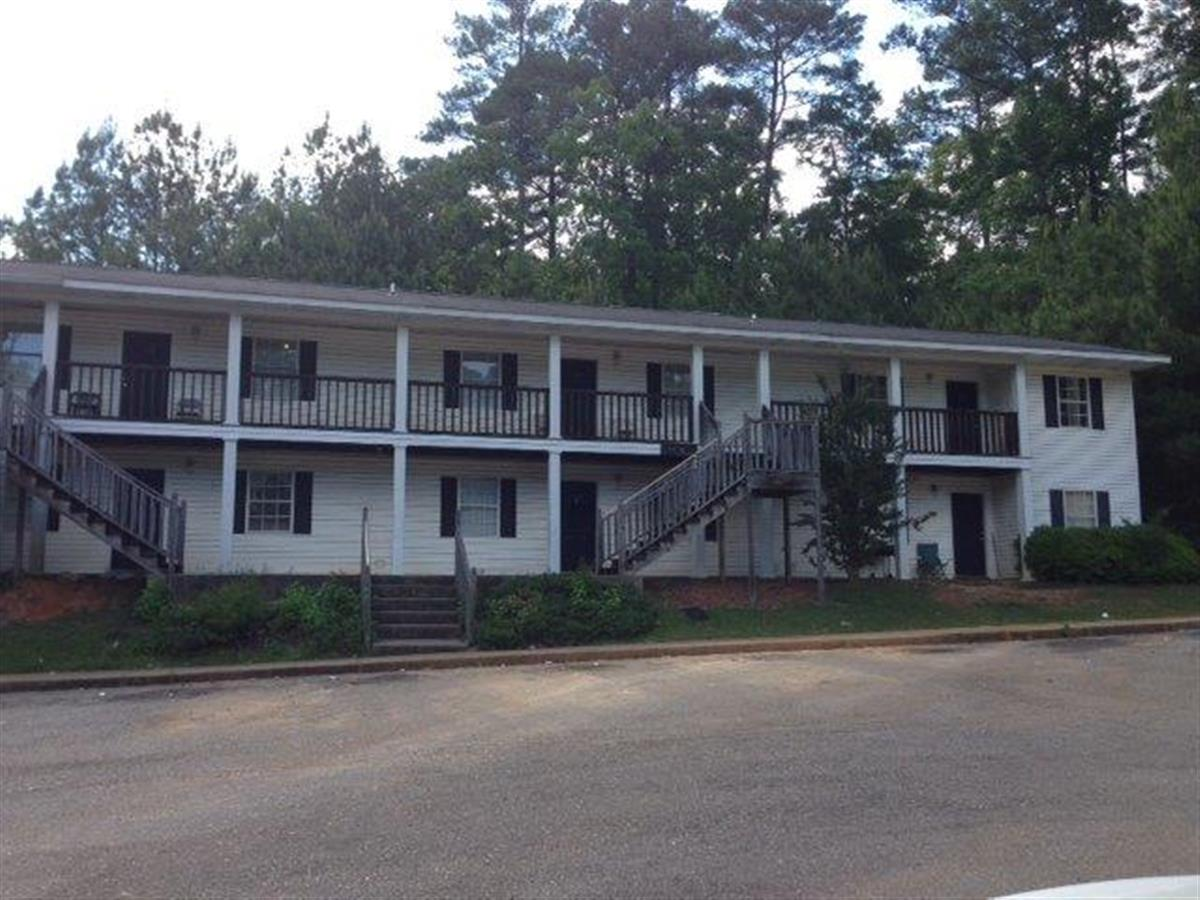 One Bedroom Homes For Rent In Tuscaloosa Al Bedroom