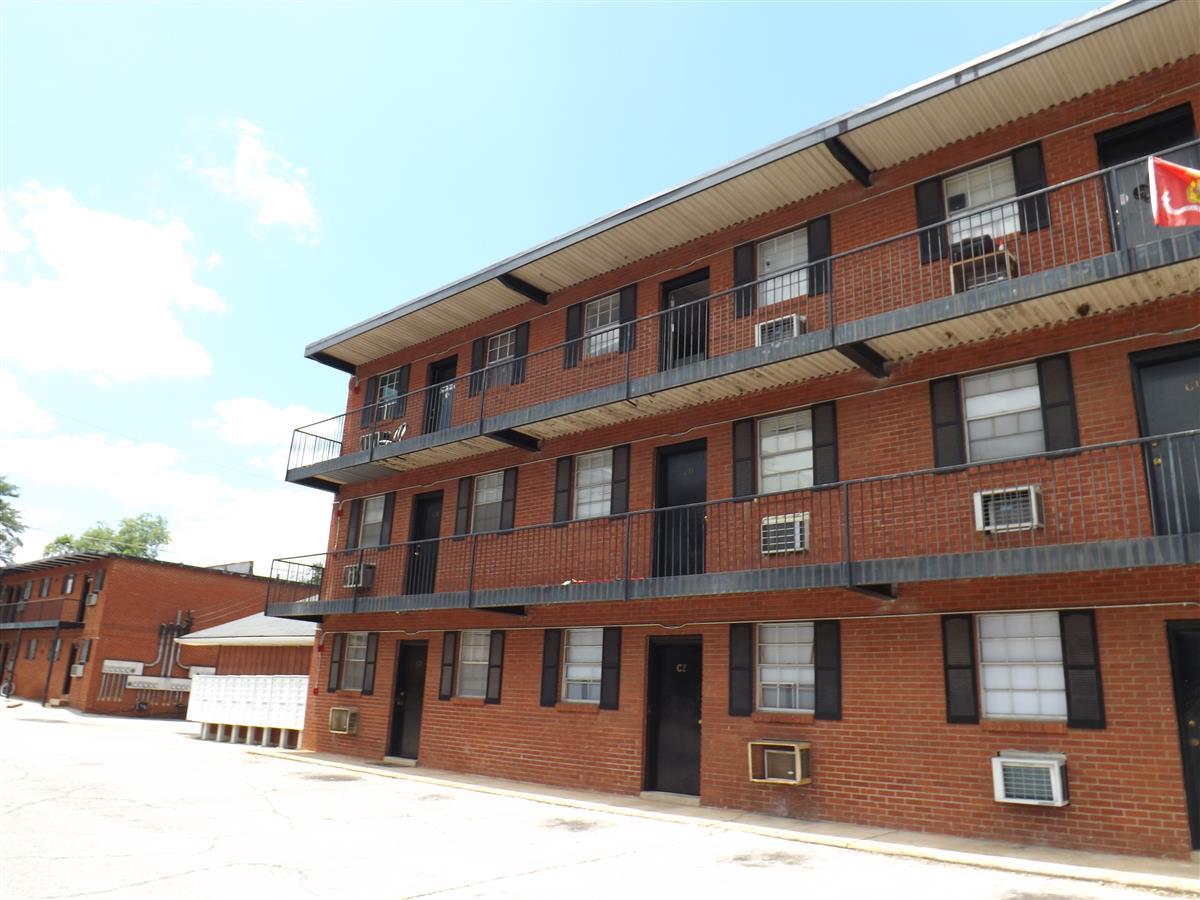 2 Bedroom Apartments In Tuscaloosa Al One Bedroom Apartments In Tuscaloosa Al Stadium