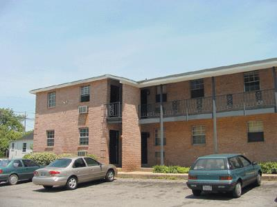Tenth Avenue - Apartment in Tuscaloosa, AL