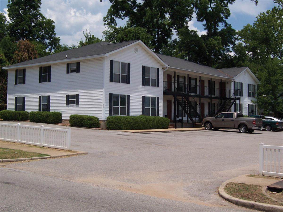 Town place apartments apartment in northport al - One bedroom apartments in tuscaloosa ...