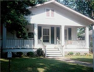 2 bedroom 1 bath, Tuscaloosa