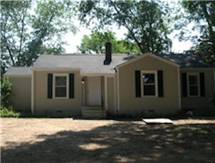 92 Springbrook Cir apartment in Tuscaloosa, AL