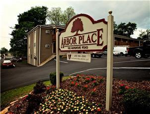 Arbor Place Apartments