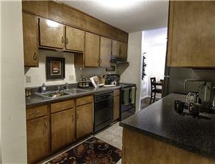 Aspen Village - Apartment in Tuscaloosa, AL