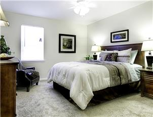 aspen village apartment in tuscaloosa al