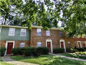 https://www.tuscaloosaapartmentguide.com/apartment-image/thumbs/th-Aspen-Villagesypd5g3n.2ku.jpg