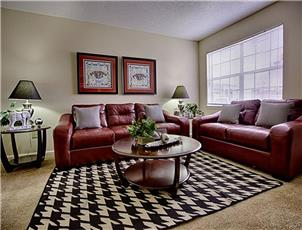 Bent Tree - Apartment in Tuscaloosa, AL