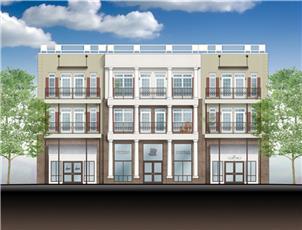 Broadstreet Village - Apartment in Tuscaloosa, AL