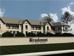 Brookmont at Rice Valley