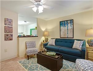 Canterbury - Apartment in Tuscaloosa, AL