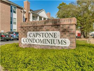 Capstone Condominiums