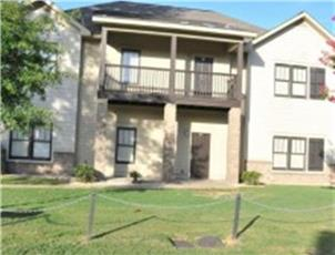 1434, 1420 Cloverdale apartment in Tuscaloosa, AL