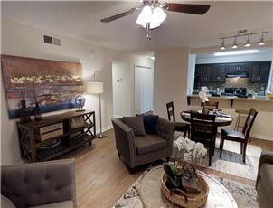 Dockside - Apartment in Northport, AL