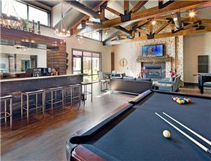 East Edge Apartments Apartment In Tuscaloosa AL - Stu's pool table movers