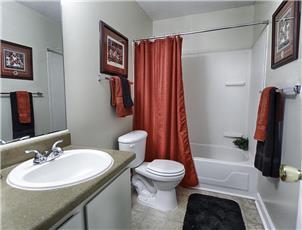 Fountain Square - Apartment in Tuscaloosa, AL