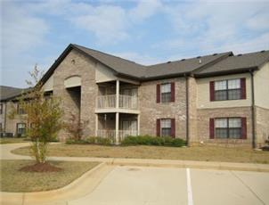 Grandview Apartments apartment in Northport, AL