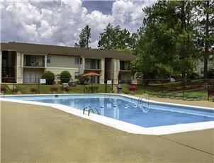 high country apartment in tuscaloosa al