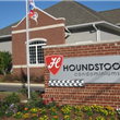 Houndstooth Condos apartment in Tuscaloosa, AL