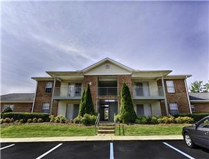 Mountain View - Apartment in Tuscaloosa, AL