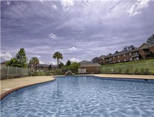 Mountain View   apartment in Tuscaloosa, AL