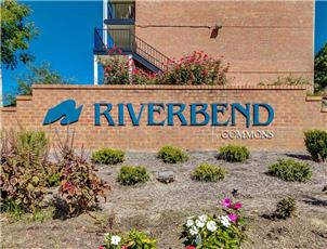 Riverbend Commons