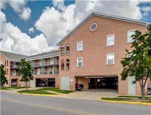 September Place apartment in Tuscaloosa, AL