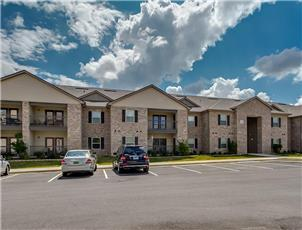 Cheap 1 Bedroom Apartments In Tuscaloosa.Brookstone Apartment Homes ...