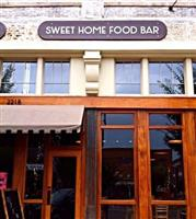 Sweet Home Food Bar Food & Drink close to 2700 Capitol Park